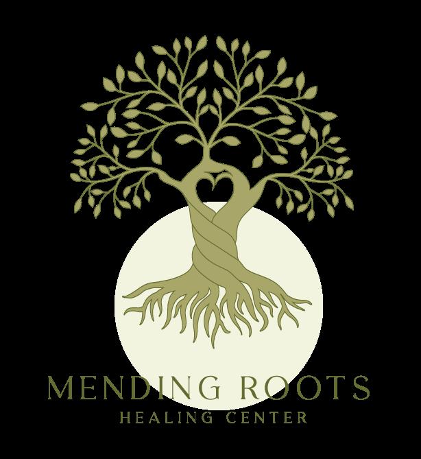 Mending Roots Healing Center